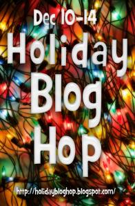 holiday-blog-hop-2a